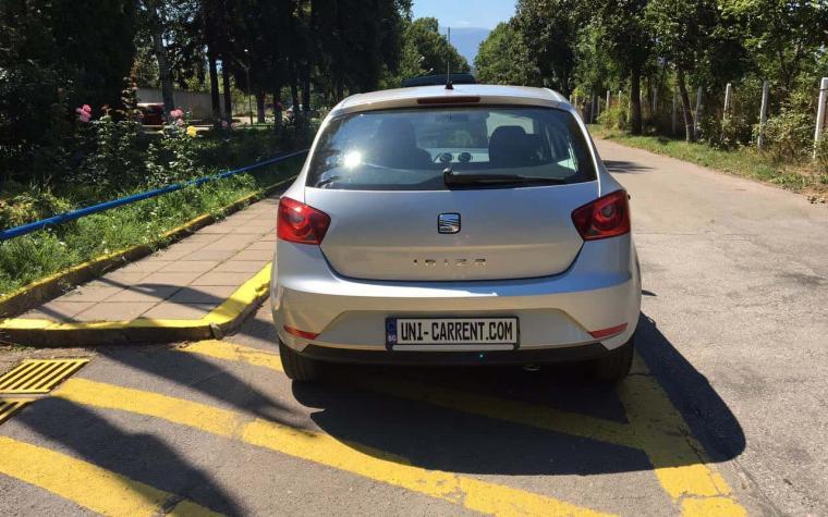 Cheap Car Rental Low Deposit